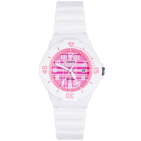 Hodinky Casio LRW-200H-4CV Youth Series